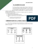 CUADERNO CLASE.doc