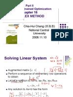 MetodoSimplex.pdf