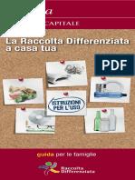 OpuscoloGuida-RD_060613.pdf