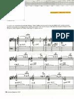 Naima - John Coltrane.pdf