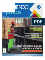 boletin21.pdf