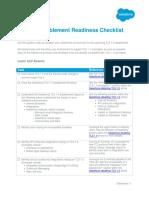 TLS Checklist.pdf