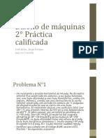 Práctica-2-Diseño-de-máquinas (1).pdf