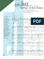 Meeting - René Thomas.pdf