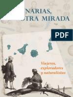 Canarias, Otra Mirada - Viajeros, ores y Naturalist As
