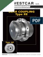 Aros Con Brida cobre recubierto NUTS auto bloqueo-Colector-Turbo 8 mm 10 Cantidad