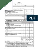 GUSS completo.pdf