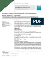 MadAnalysis 5, a user-friendly framework for collider phenomenology.pdf