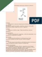 ASPARAGINA – Asn.docx