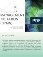 BPMN_MMC