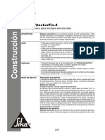 co-ht_Sikadur_Anchor_Fix_4.pdf