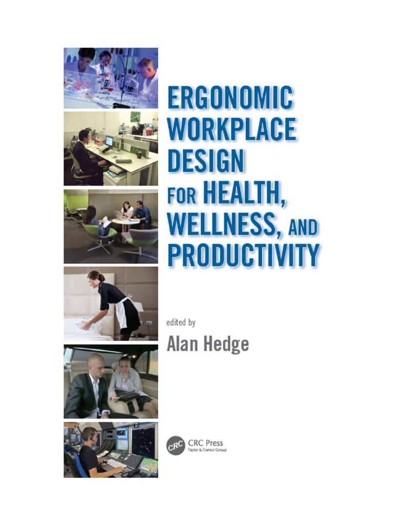 ERGONOMIC WORKPLACE DESIGN FOR HEALTH, WELLNESS, AND PRODUCTIVITY    Anatomical Terms Of Motion   Computer Keyboard