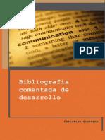 Bibliografia_comentada