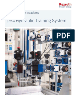 DS4 Trainingssysteme Katalog en Final