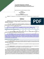 Ley-sobre-Impuesto-a-la-Renta-FINAL.pdf