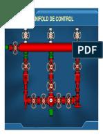 Diseño y Cementacion de Pozos2