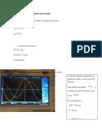 Cálculo Del Capacitor Para Corregir El Factor de Potencia