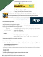 Quanto ganha um Engenheiro de Controle e Automação_ _ Guia da Carreira.pdf