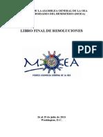 Libro_Final_Resoluciones moea washington.doc