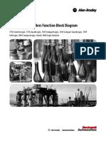 Blocos de Funções Logix 5000 - 1756-pm009_-en-p.pdf