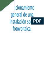 tema-2-funcionamiento-gral-de-instalacion-fv1.pdf