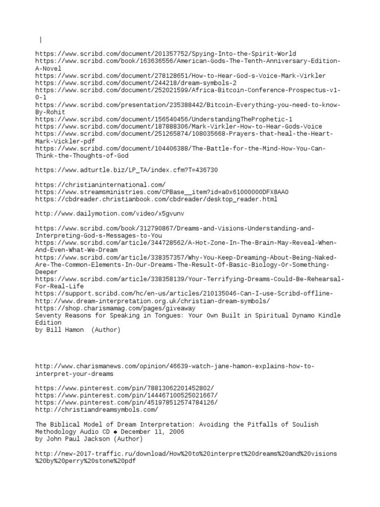 Urgent Joomla | Software | Computing