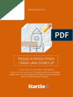 1493397179E-Book Final- Startup de a a Z - Isabela Borrelli