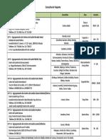 i019846.pdf