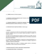 Programa Seminario 2017 Martín GASPAR