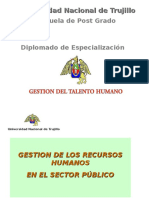 144GESTION DE LOS RR.HH. EN LA GESTION PUBLICA  PRIMERA PARTE.ppt