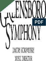 Greensboro Symphony Logo PDF.pdf