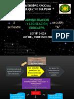 exposicion-de-administracion-y-legislacion.pptx