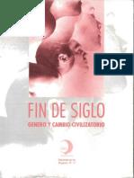 texto teresitade barbieri.pdf