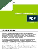 Acrich2-Applicationnote (1)