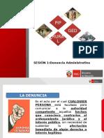 PPT-DENUNCIAS-25.03.pptx