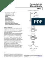 AMP 03GP.pdf
