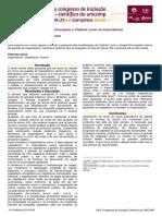 Galoa Proceedings Pibic 2016 51636 as Contribuicoes
