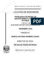 tesis de agua.pdf