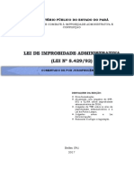 8429.92LIA Comentada 2017.pdf