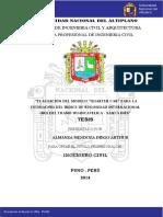 IRI Referencia 10.pdf