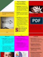 brochuretemplate-mackenziewhitley