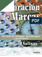 1 Valoraci_n_y_evaluaci_n_de_marcas_medir_para_crear_valor.pdf