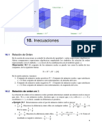 guía 10