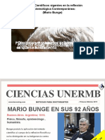 mario-bunge-breve-presentacion-epistemologia.pptx