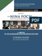 Nina_Foch_Course_Guide.pdf