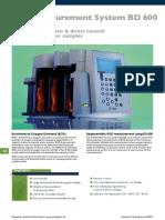 bd600.pdf