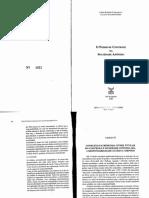 COMPARATO, Fábio Konder; SALOMÃO FILHO, Calixto. O Poder de Controle Na Sociedade Anônima. 4ª Ed. Rio de Janeiro Forense, 2005. Pp 433 – 453pdf