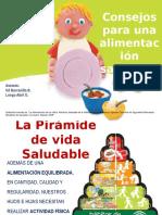 Taller Alimentación def.ppt