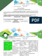 Guía de Actividades y Rúbrica de Evaluación de La Actividad 3 Segundo Avance Del Proyecto ABP (3)