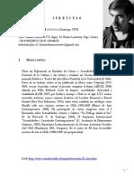 HectorHernandezMontecinos.pdf